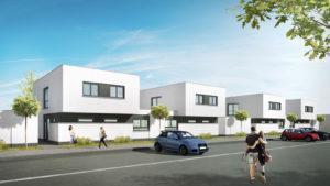 LU-BrüsslerRing-Strasse_A3_150dpi